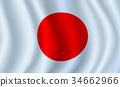 日本 日式 和風 34662966