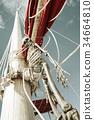 pirates 34664810
