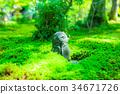 일본풍, 일본식, 일본식 이미지 34671726