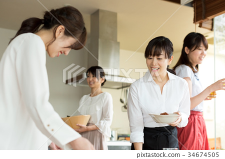 Cooking school cooking school learn 34674505