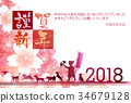 year of the dog, dog, dogs 34679128