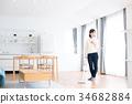 女人要清潔(智能手機) 34682884
