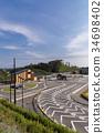 Yaoi Station 007 34698402