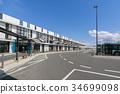 역, 역사, 역 건물 34699098