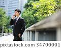 商人智能手机 34700001