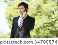 商人智能手机 34700574