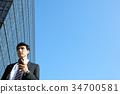 商人智能手机 34700581