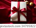 禮物 送禮 展示 34705822