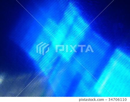 充滿活力的抽象紋理背景 34706110