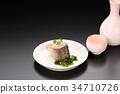 고등어, 일본술, 국산 34710726
