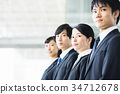 นักธุรกิจคนใหม่ 34712678