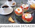 eggs, dish, cuisine 34714230