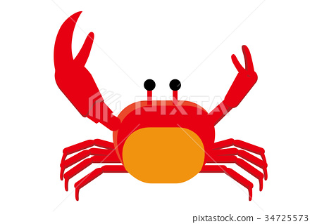 Crab clipart crab feed, Crab crab feed Transparent FREE for ...   319x450