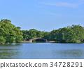 Onuma Park-188188 34728291