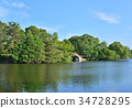 Onuma Park-188193 34728295