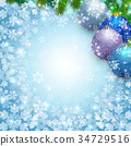 christmas, noel, x-mas 34729516