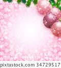 christmas, noel, x-mas 34729517