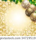 christmas, noel, x-mas 34729519