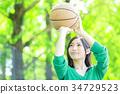 basketball, sport, sports 34729523