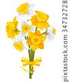 花朵 花 花卉 34732728