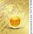 bitcoin finance coin 34737898
