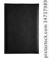 Black book 34737989
