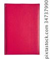 Pink book 34737990