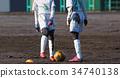축구, 풋볼, 스포츠 34740138
