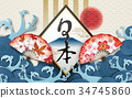 Japan concept poster 34745860
