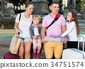 family, children, map 34751574