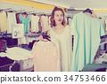 shopping, garments, casual 34753466
