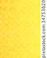 金箔【背景·系列】 34753620