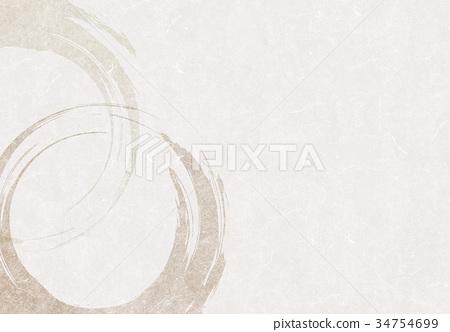 japanese style, backdrop, backdrops 34754699