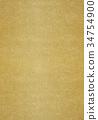 金箔【背景·系列】 34754900