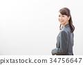 女商人 34756647