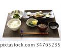家常菜 烹飪 食物 34765235