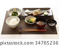 家常菜 烹飪 食物 34765236