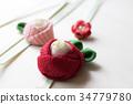 traditional, craft, handicrafts 34779780