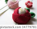 traditional, craft, handicrafts 34779781