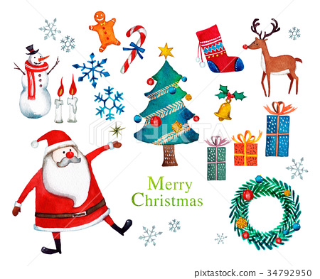 聖誕季節 聖誕節期 聖誕時節 34792950