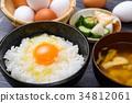 食物 食品 進餐 34812061