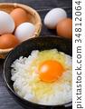 食物 食品 進餐 34812064