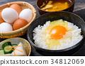 食物 食品 進餐 34812069