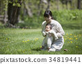 parenthood, parent and child, baby 34819441