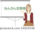 撫卹金 解釋 商業 34826596