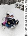 家庭 家人 家族 34826966
