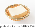 두부, 전통 음식, 전통 식문화 34827354