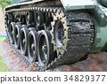 Retro Tanks wheel 34829377