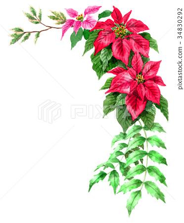 ต้นคริสต์มาส,ไม้,โรงงาน 34830292