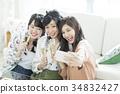여자 회 34832427